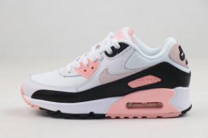 nike air max 90 essential mix colory 9099-809 women