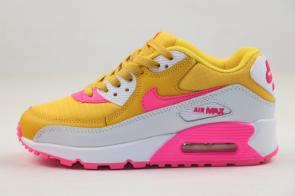 nike air max 90 essential mix colory 9099-83 women