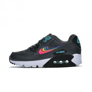 nike air max 90 essential limited edition viotech mix 978