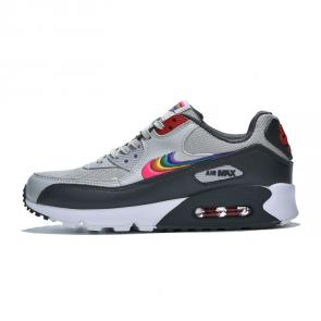 nike air max 90 essential limited edition viotech mix 9990