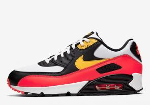 nike air max 90 essential limited edition viotech mix cuir